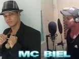 Mc Biel