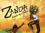 ZANDA reggae