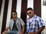 Marcos & Elmo Santiago