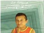 Zé Sousa