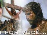 A  SALVAÇÃO (É Jesus)..............(((cinho)))