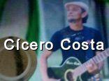 Cícero Costa