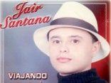 Jair Santana - Vol. 02