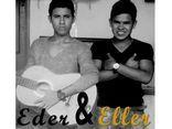 Eder & Eller