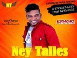 Ney Talles