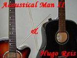 AL BRASILIAN MP3