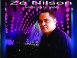Zé Nilson