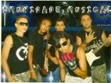 IMUNIDADE MUSICAL