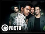 O Porto