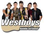 Westboys