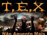 T.E.X. Total Expressão