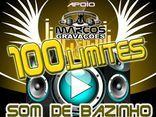 grupo show 100 limites