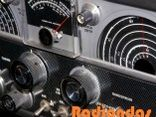 Radiondas