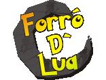 Forró D` Lua