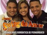 Banda Swing do Amor
