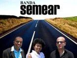 BANDA SEMEAR - GOSPEL