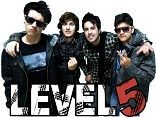Level Cinco