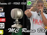 Mc Ruandriguinho
