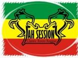 JAH SESSION