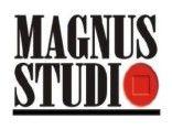 Studio Magnus