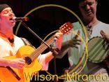 Wilson Miranda