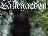 Lakegarden