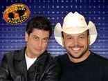 Wagner e Rodrigo