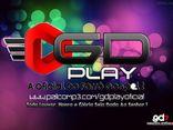 GD PLAY