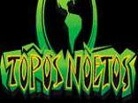 TOPOS NOETOS