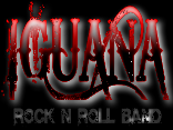 Iguana Rock N' Roll Band