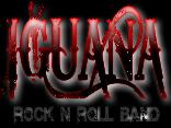 Iguana Rock N' Roll Band