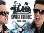 Gazolla Brothers