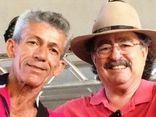 Pablo & Pinho