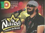 Banda Nairê