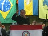 Naldo Lopes