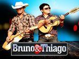 Bruno & Thiago