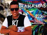 bahamas oficial