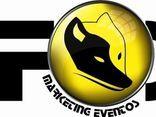 Fox Show e Eventos