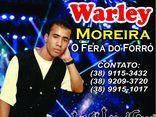 Warley Moreira 2012