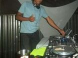 DJ ARNALDO NUNES*(em grande estilo) 2013*