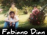 Fabiano Dian