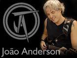 João Anderson