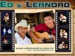 Ed & Leandro