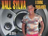 VALL SYLVA - CD 2014 LANÇAMENTO