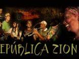 República Zion