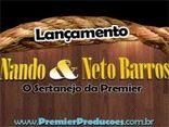 Nando e Neto Barros