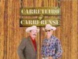 Carreteiro&Carrerense