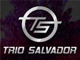 Trio Salvador