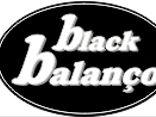 Black Balanço
