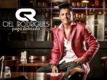 Ciel Rodrigues